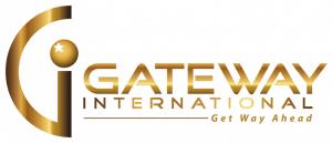 Gateway_Logo_Full-TRIM